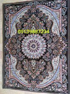 قیمت انواع روفرشی زرین یزد