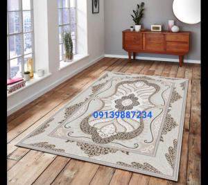 فروش عمده روفرشی طرح فرش