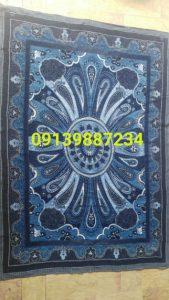 قیمت روفرشی یزدی
