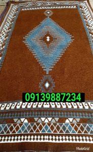 فروش روفرشی مخمل یزد