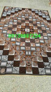 تولیدی روفرشی یزد صادراتی