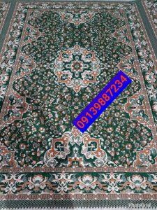 صادرات روفرشی کوبلن یزد